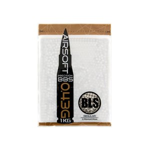 BLS 0.43 BB's 1kg