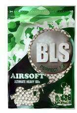 BLS BLS 0.48 BB's 1000
