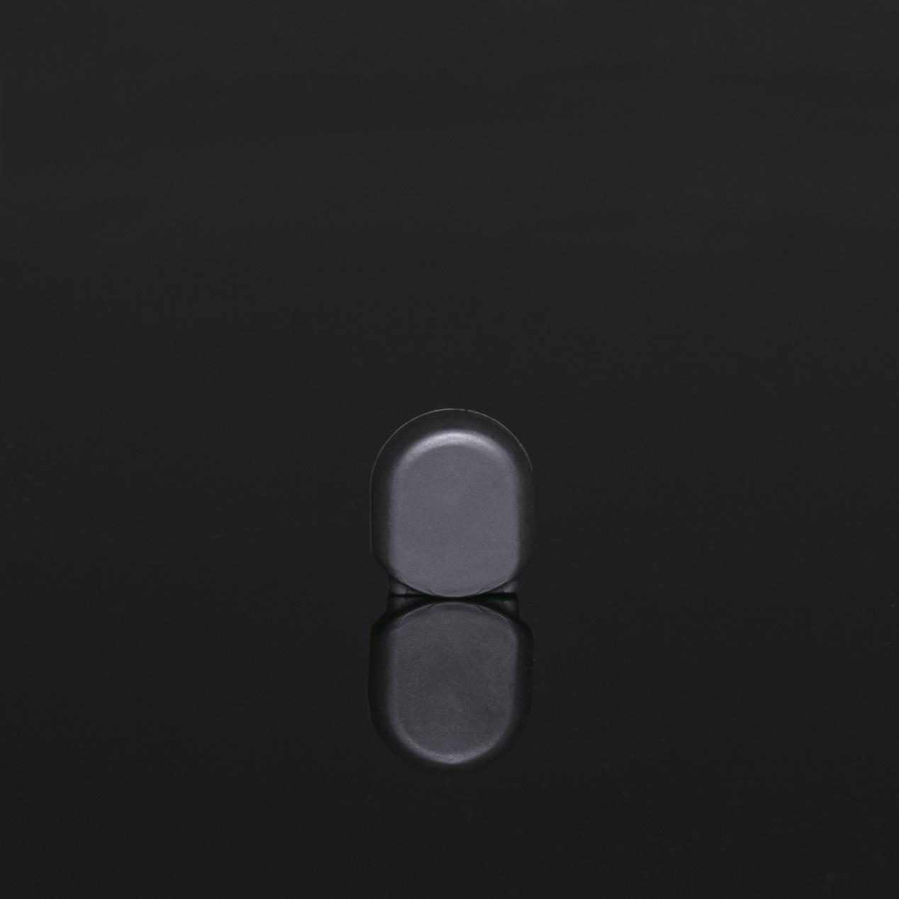 Silverback SRS Monopod Plug