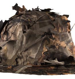 Jack Pyke Jack Pyke 3D Leafy Bush Hat
