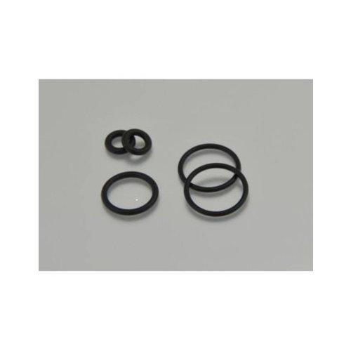 Mancraft Set of seals for SDiK: L96