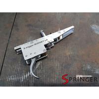 90°  VSR 10 Budget S-Trigger V9.2