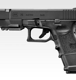 Tokyo Marui Glock 26 Advance