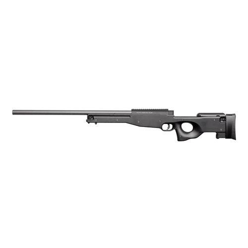 ASG AW .308 – Sniper