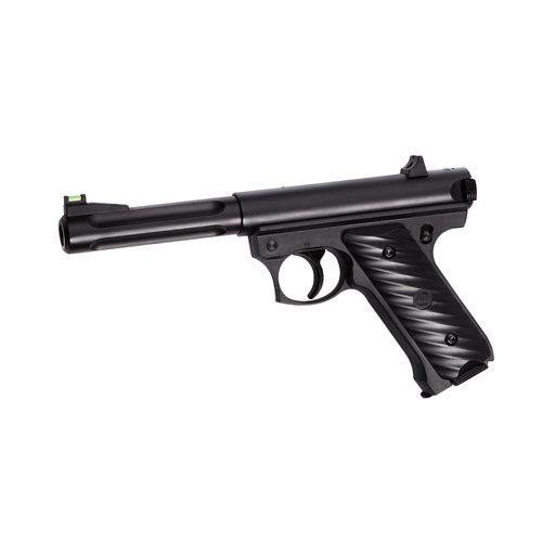 ASG MK II Pistol