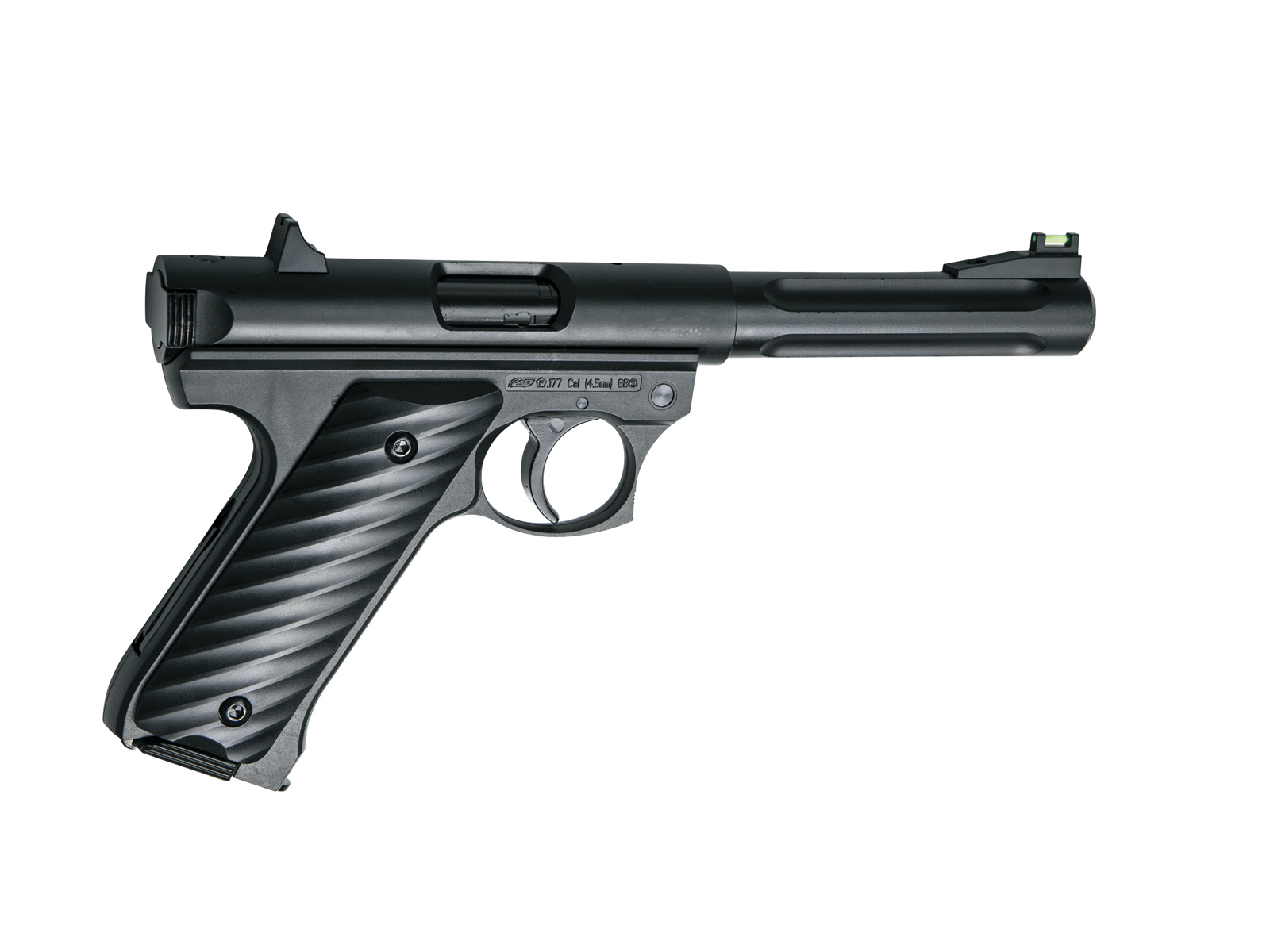 ASG ASG MK II Pistol