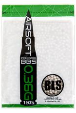 BLS BLS 0.36 BB's 1kg