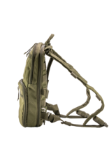 Viper Tactical VX Buckle Up Charger Pack - Green