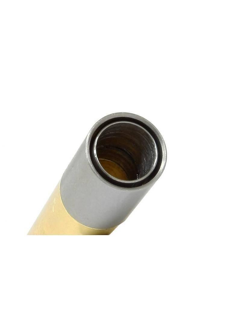 Maple Leaf 590mm 6.04 Crazy Jet GBB Inner Barrel