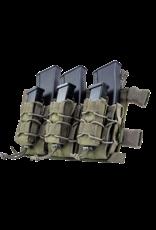 Viper Tactical VX Buckle Up Mag Rig - Green