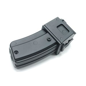 KJW KC-02 Short Magazine