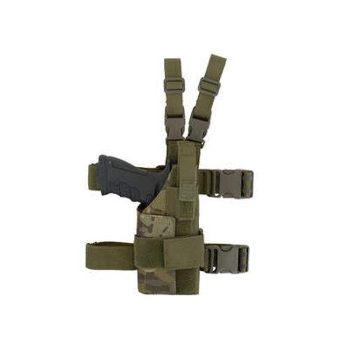 8fields Modular Universal Drop Leg Holster - MT