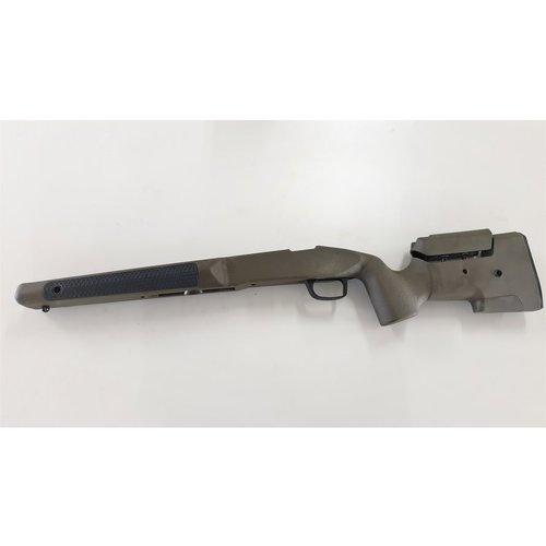 Maple Leaf MLC-S1 VSR Stock - Olive Drab