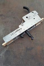 Springer Custom works 90°  VSR 10 S-Trigger V 9.2