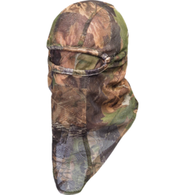 Jack Pyke Jack Pyke - English Oak - Lightweight Mesh Balaclava