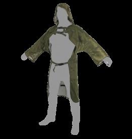 Web-Tex Web-Tex - Olive Drab - Concealment Vest