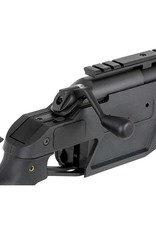 King Arms King Arms K93 LRS1 Ultra Grade