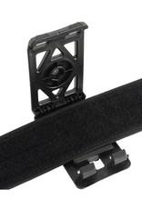 Amomax Black Belt Attachment