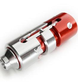 Lambda VSR-10 Hop Chamber  V.3