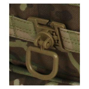 Viper Tactical D-Rings - Pair