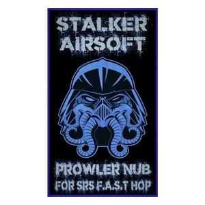 STALKER SRS Low Profile Prowler Nub (LPP)