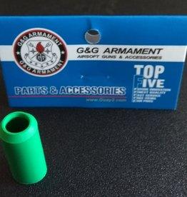 G&G G&G Reinforced Cold Resistant Bucking for Firehawk HC-05 & GSS