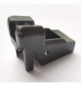 STTI STTI Feed Lip For STTI MK23/SSX23 MAGAZINE
