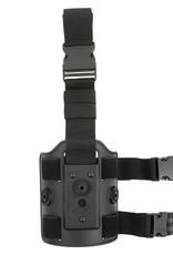 Amomax Amomax Drop Leg Platform for IMI-type fittings.