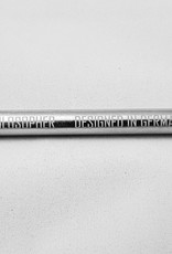 Airsoft Philosopher Hybrid 6.04 Precision Barrel – 430mm