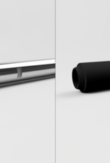Airsoft Philosopher Airsoft Philosopher Hybrid 6.04 Precision Barrel – 570mm