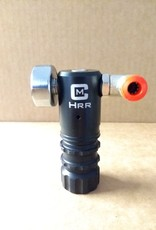 Mancraft High Refresh Rate Regulator - 6mm