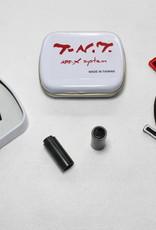 TNT Studio TNT Studio TR-Hop Terminator Hopup Bucking 2 pack 50°