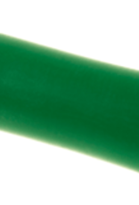 G&G Cold Resistant Green Hop-Up Rubber G&G
