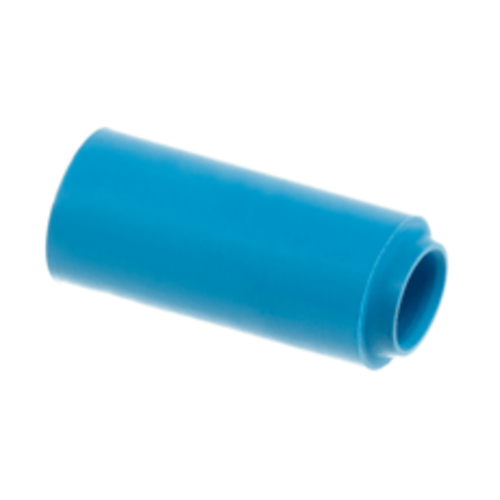 G&G Cold Resistant Blue Hop-Up Rubber G&G