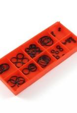LeesPrecision  O-Ring Repair Kit For Tokyo Marui M4 MWS Magazines