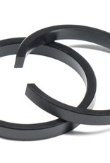 Action Army Action Army T10/VSR-10 Cylinder Guide Rings