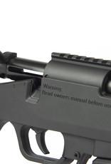 Ares  Striker AS-03 - Black