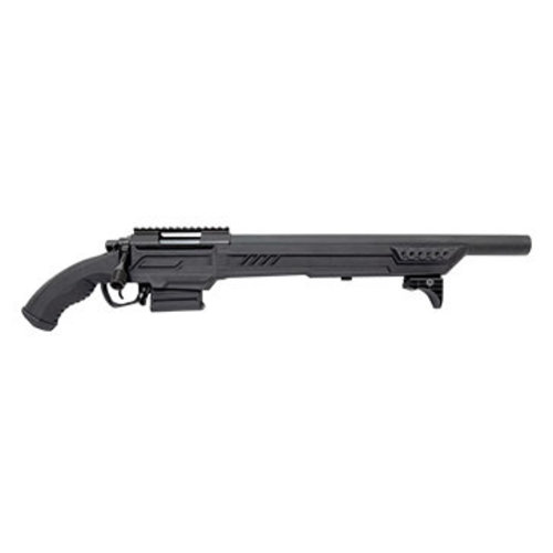 Action Army AAC T11 (S) Sniper - Black