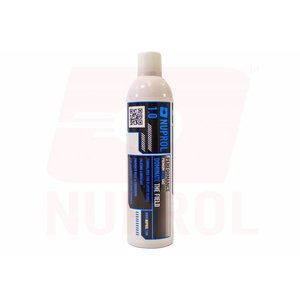 Nuprol 1.0 Gas