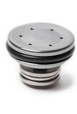 Action Army Action Army Aluminium Piston Head with Ball Bearing