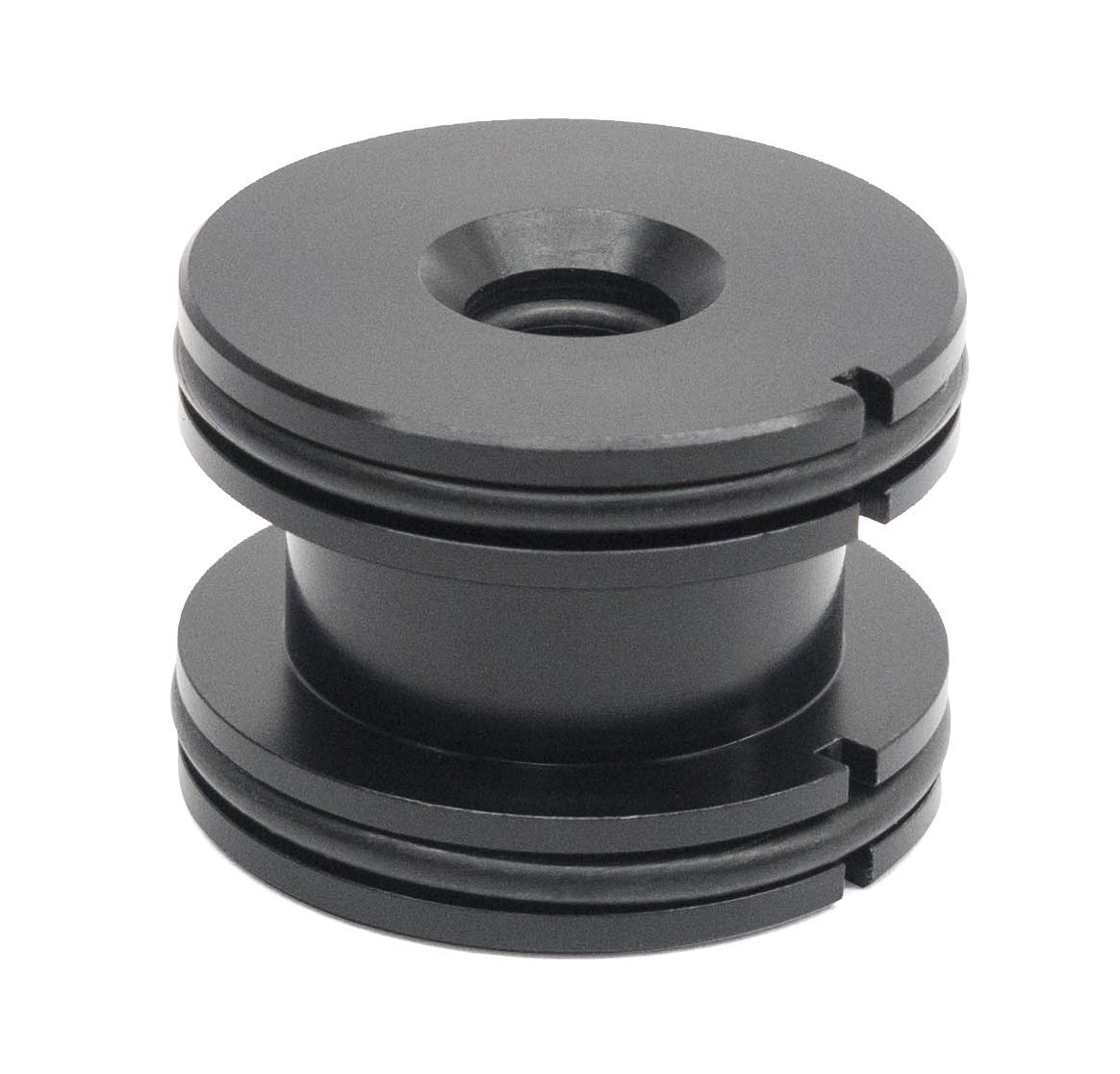 Action Army Action Army Inner Barrel Spacer For Hive Sound Suppressor