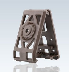 Amomax Amomax Belt Attachment - FDE