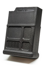 Action Army Action Army T10 Mag Case
