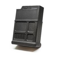 T10 Mag Case
