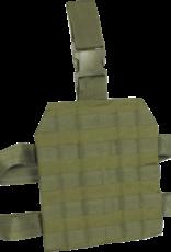 Viper Tactical Viper Tactical Elite Dropleg Platform - Green