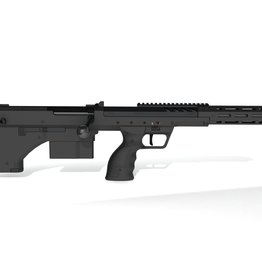 Silverback Desert Tech SRS A2/M2 Sport 16'' Barrel - Black