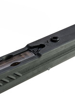 Action Army AAC T11 Sniper - Black