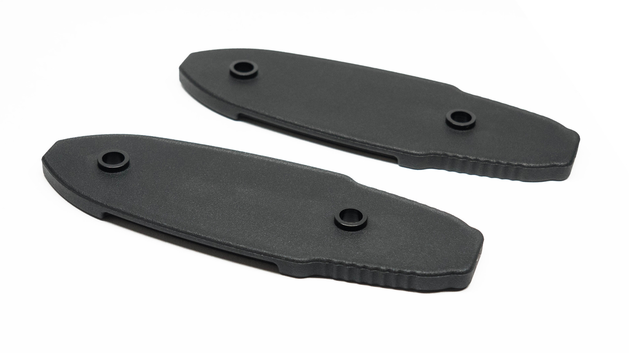 Action Army Action Army T10 6mm Butt Plate Spacer