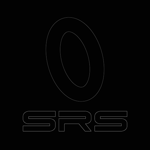 Silverback SRS A1/A2 replacement O-ring set