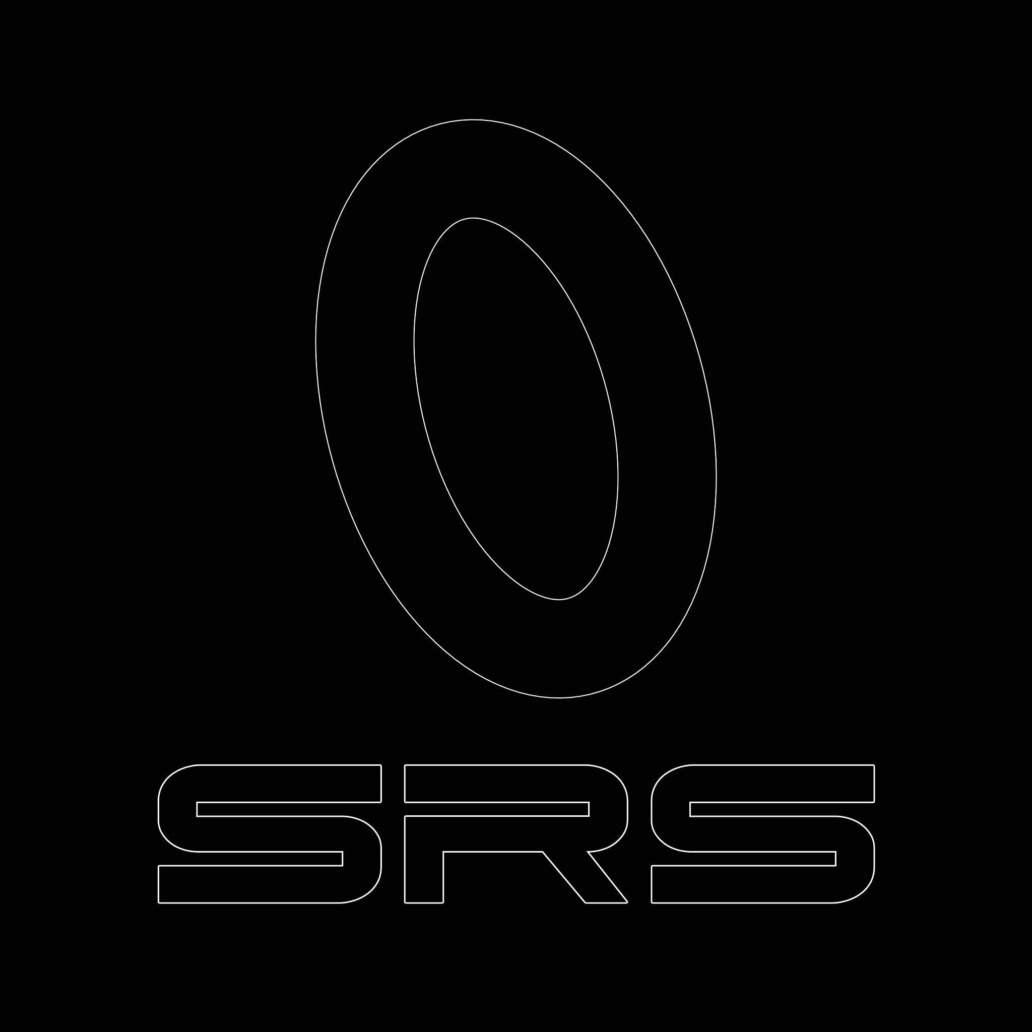 Silverback SRS/HTI Hop-up O-ring set 5.8 X 0.75 mm (10)
